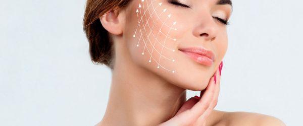 skin-tightening-1
