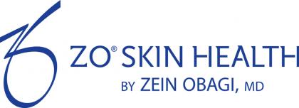 Obagi Zo Skin Health Logo