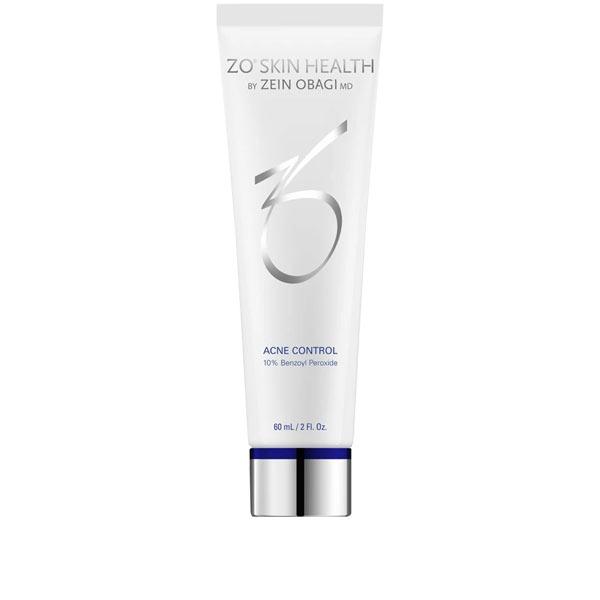 Zo Skin Health - Acne Control