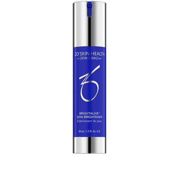 Zo Skin Health - Brightalive Skin Brightener