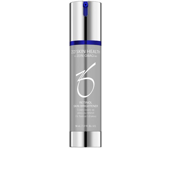 Zo Skin Health - Retinol Skin Brightener 1%