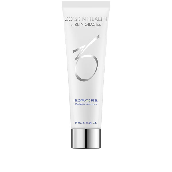 Zo Skin Health - Enzymatic Peel