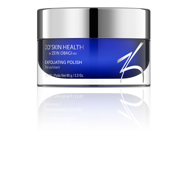 Zo Skin Health - Exfoliating Polish