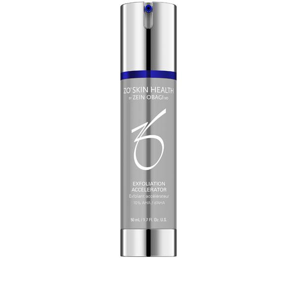 Zo Skin Health - Exfoliation Accelerator