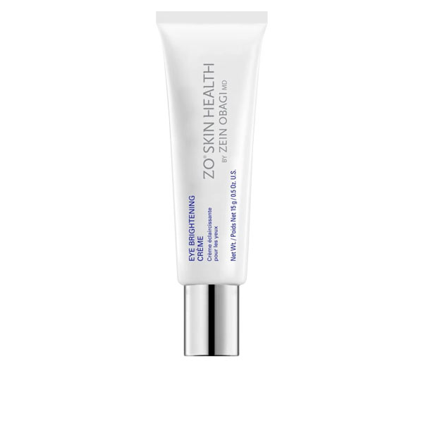 Zo Skin Health - Eye Brightening Crème