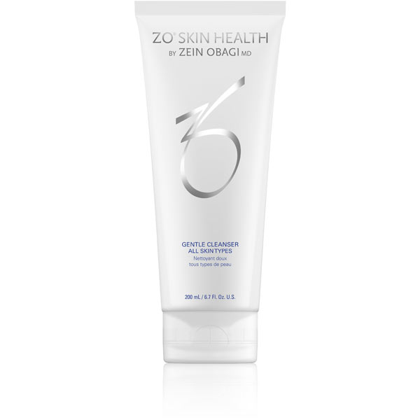 Zo Skin Health - Gentle Cleanser