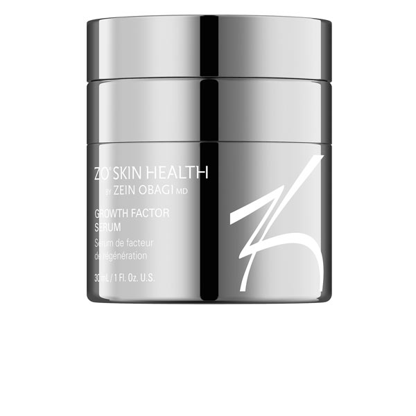 Zo Skin Health - Growth Factor Serum