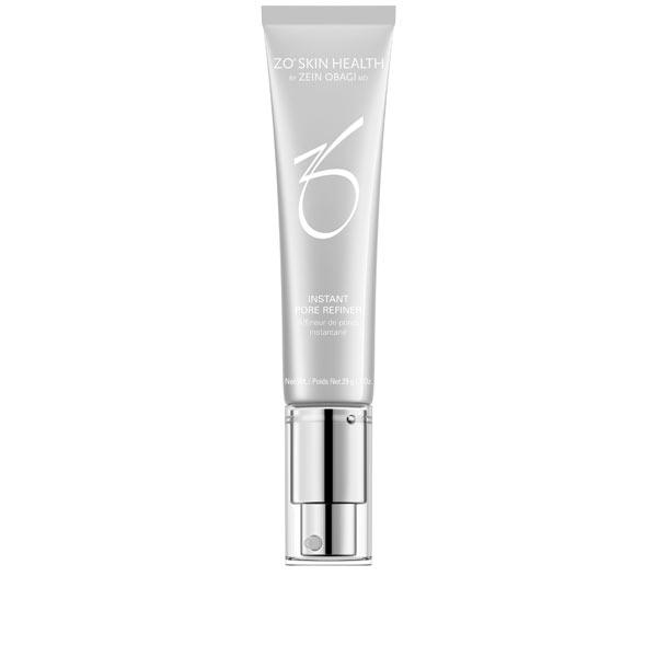 Zo Skin Health - Instant Pore Refiner