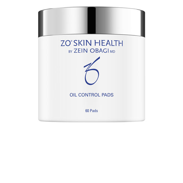 Zo Skin Health - Oil Control Pads