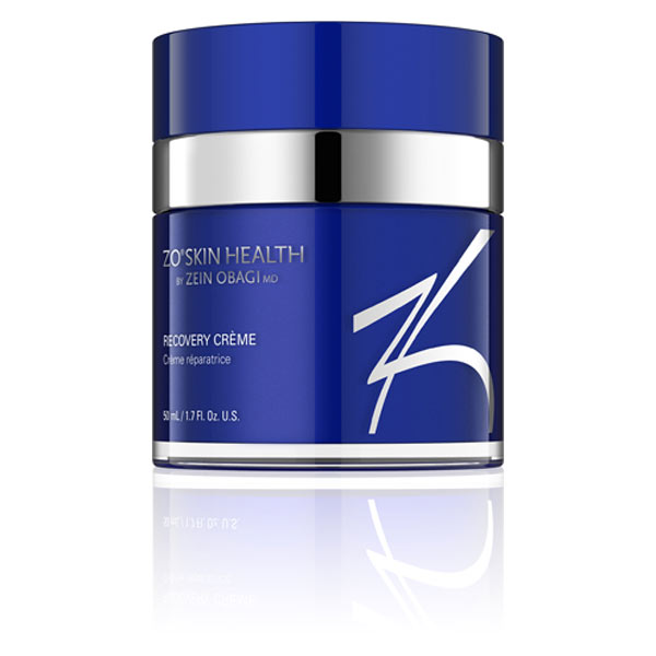 Zo Skin Health - Recovery Crème