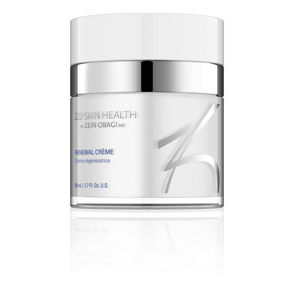 Zo Skin Health Renewal Crème
