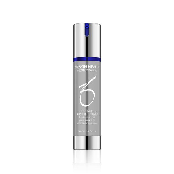 Zo Skin Health - Retinol Skin Brightener 0.5%