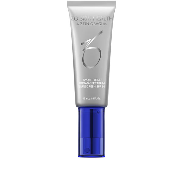 Zo Skin Health - Smart Tone Broad-Spectrum Sunscreen SPF 50