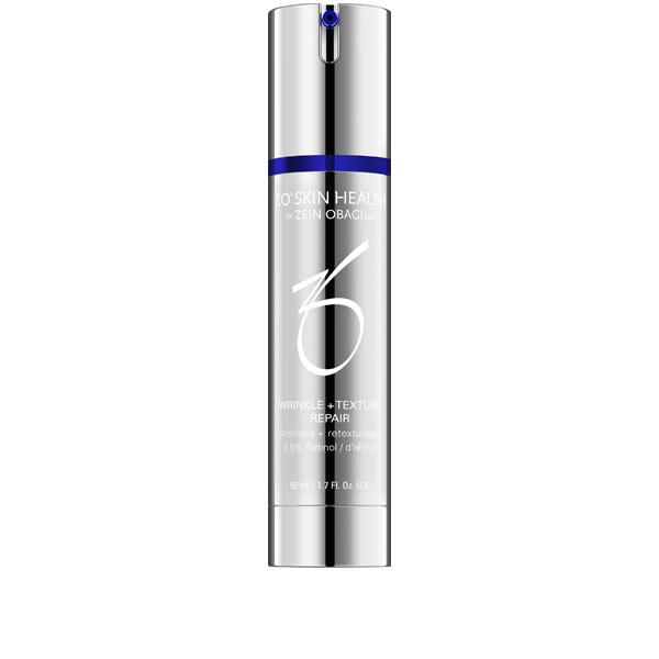 Zo Skin Health - Wrinkle + Texture Repair